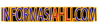 INFORMASIAHLI.COM